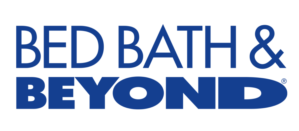 Bed Bath and Beyond Gift Card Balance