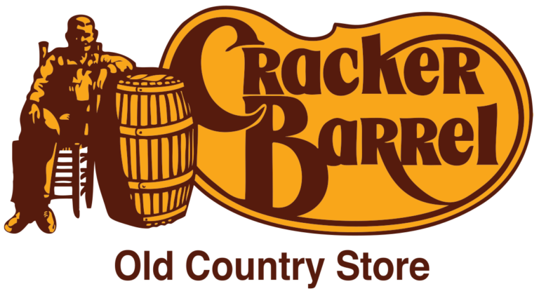 Cracker Barrel Gift Card Balance