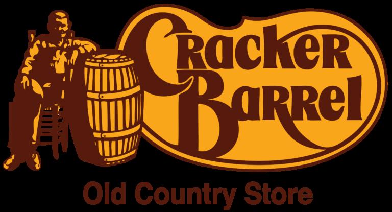 Cracker Barrel Gift Card Balance